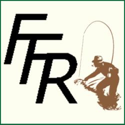 fiberglassflyrodders.com
